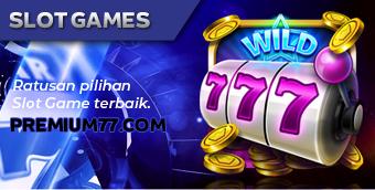 IDN Slot Games