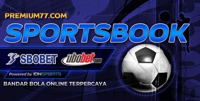 IDN Sportsbook