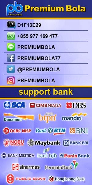 contact us premiumbola